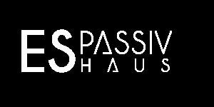 ESPASSIV HOUSE