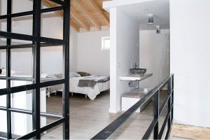 vivienda-passivhaus-palencia