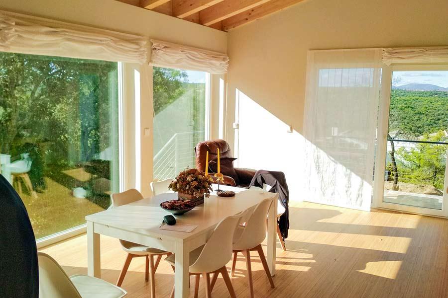 viviendas-passivhaus-galapagar-madrid3