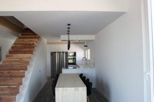 viviendas-passivhaus-sant-quirze