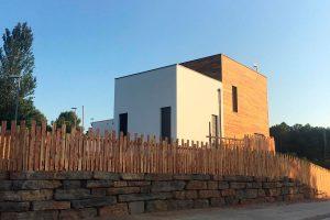 vivienda-passivhaus-sant-quirze-barcelona