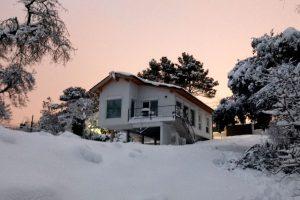 vivienda-passivhaus-galapagar-madrid